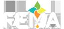 FEMA-Logo_AllCaps_Final-copyWhite_small