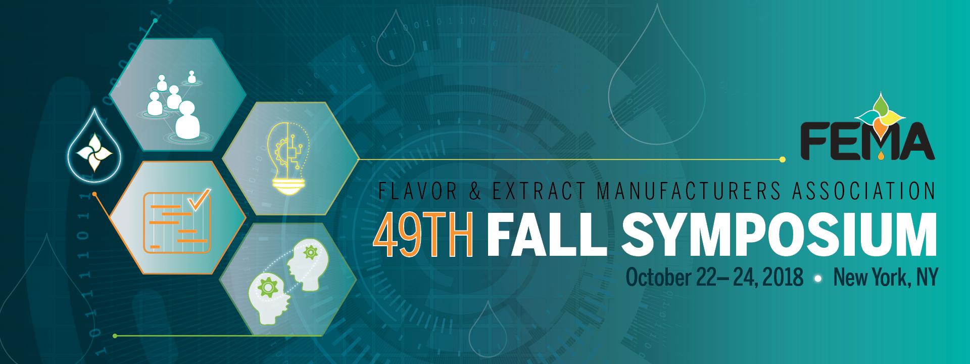 49th Fall Symposium hero revised