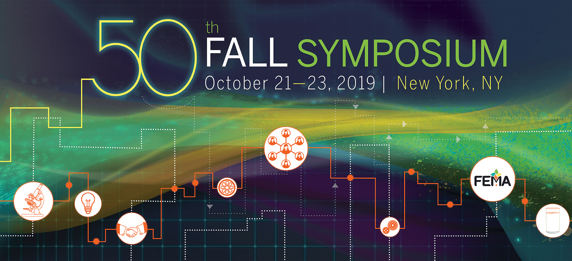 50th-Fall-Symposium-Hero
