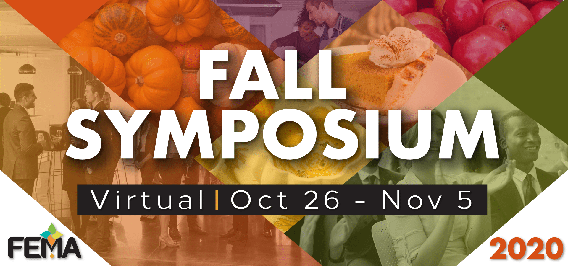 2020 Fall Symposium - Web Elements_Banner-2