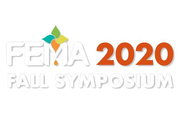 2020 Fall Symposium - Web Elements_Logo-white