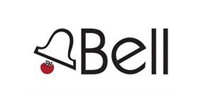 bell-sponsor