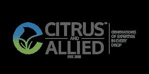 citrus-allied-1-300x150