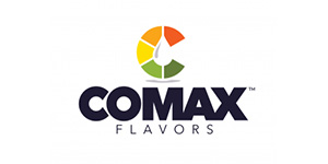 comax-sponsor