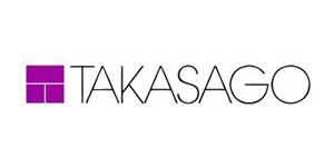 takasago-sponsor