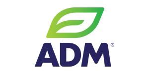 ADM-sponsor