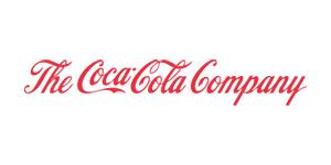 coca-cola-company-sponsor