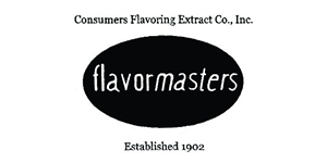 consumer-flavoring-extract-co-sponsor