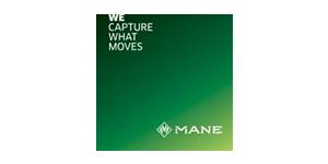 mane-sponsor