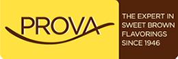 prova-sponsor-logo