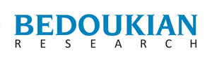 bedoukian-sponsor-logo