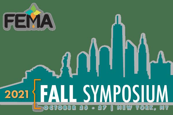 2021 Fall Symposium - Web Elements_Logo