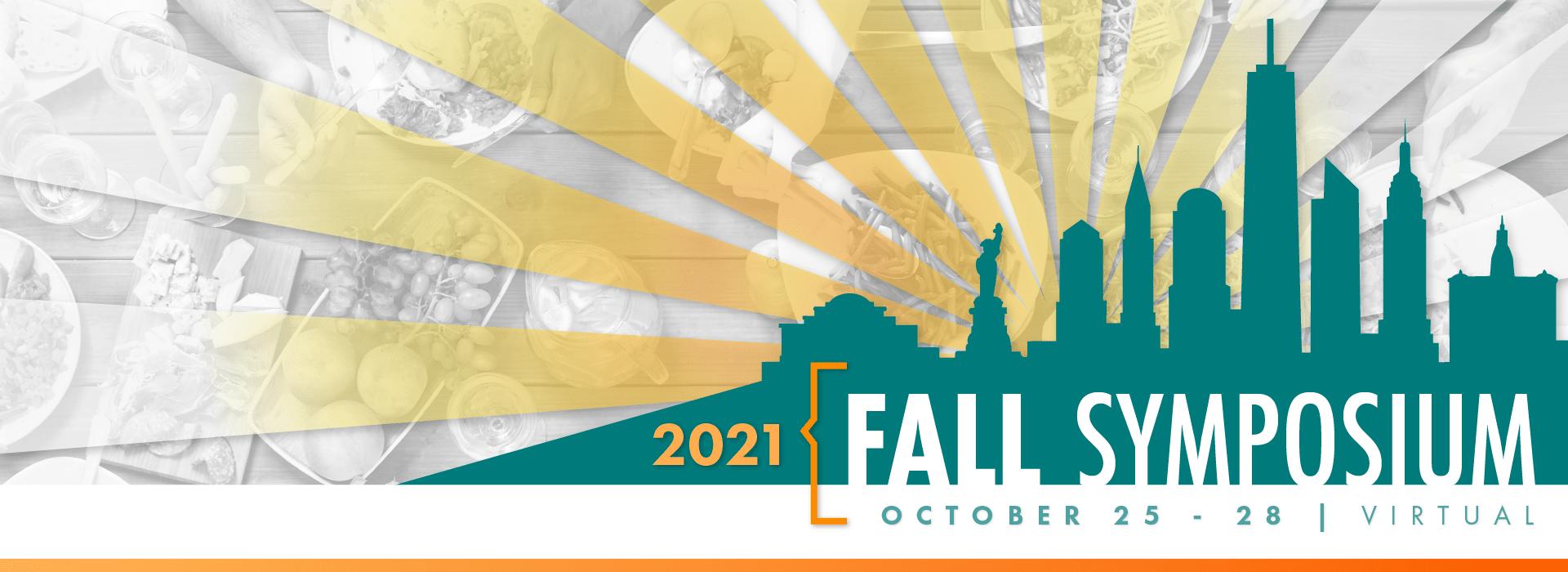 2021 Fall Symposium - Web Elements_Banner[1]