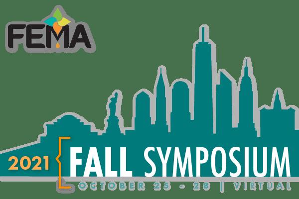 2021 Fall Symposium - Web Elements_Logo[1]
