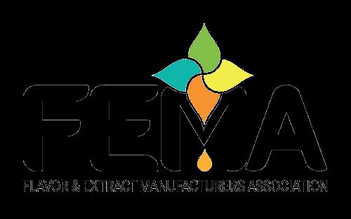 Flavor Extract Manufacturers Association (FEMA)