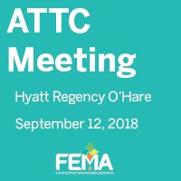 ATTC meeting thumbnail