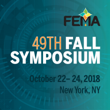 49th Fall Symposium Thumbnail