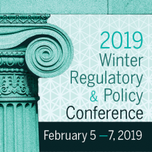 Winter Regulatory Thumb image
