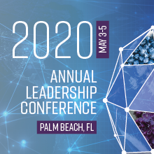 2020 Annual Leadership Conference